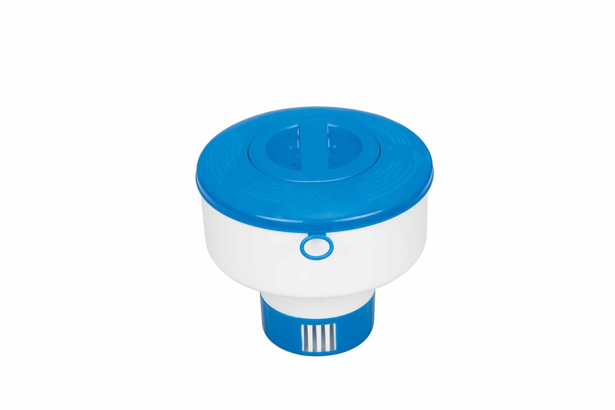 Intex Whirlpool intex SPA Chlorspender - 29041 (Wasserpflege)