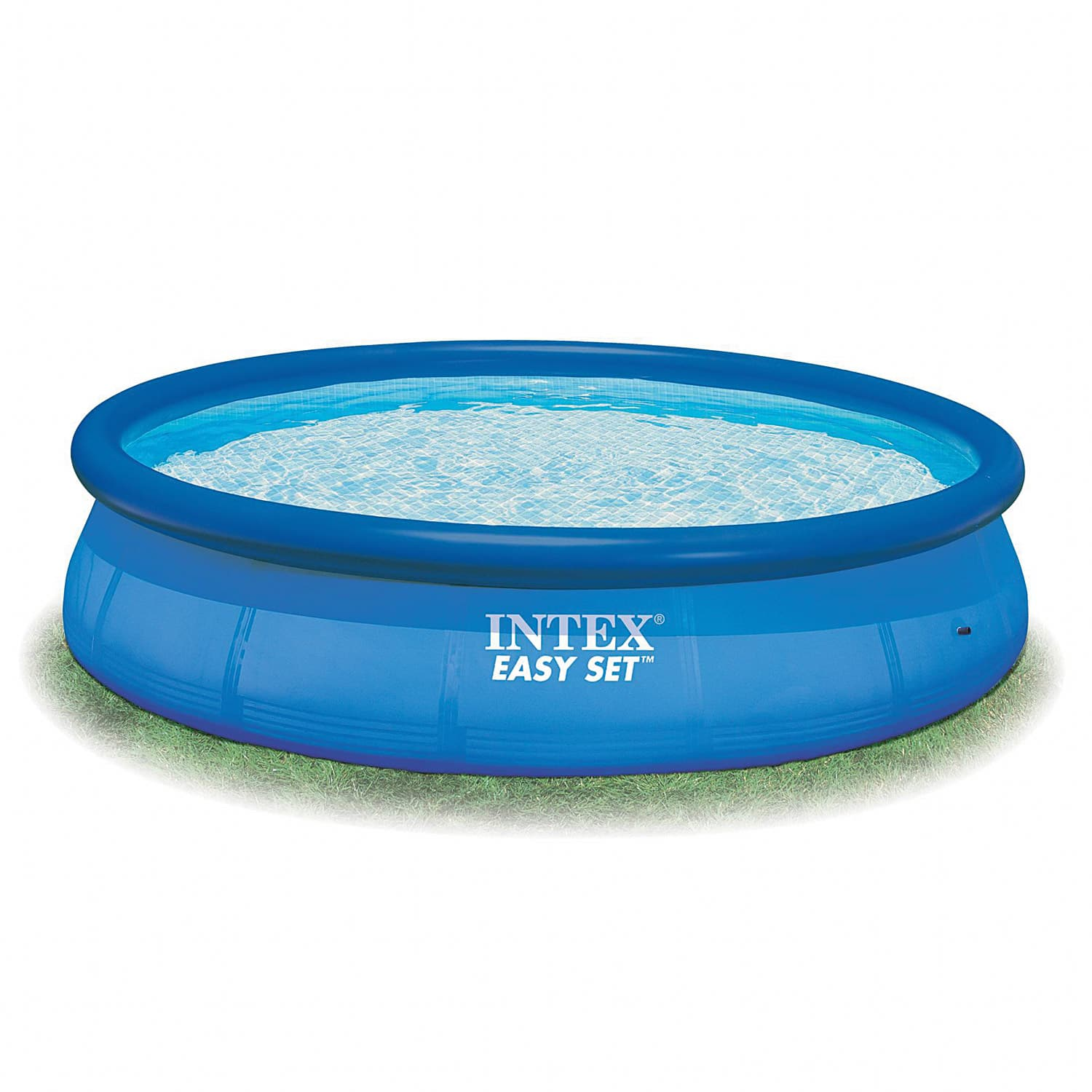 Intex Poolfolie / Ersatzfolie Swimming Pool Easy