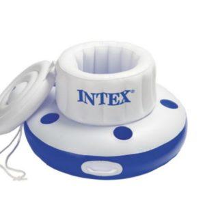 Intex Poolbar Mega Chill (Poolparty)