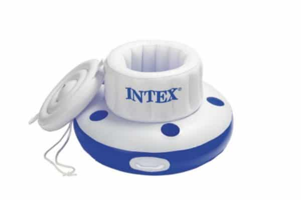 Intex Poolbar Mega Chill (Poolparty)