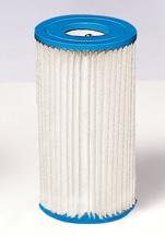 Intex Filteranlage - Filter für Filterpumpe 6er Packung
