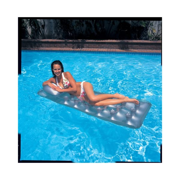 "Intex pool Lounge ""Pocket Suntanner"" 188 x 71 cm"