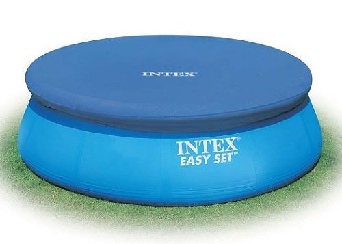 Intex Poolfolie/Ersatzfolie für Intex Easy Pool
