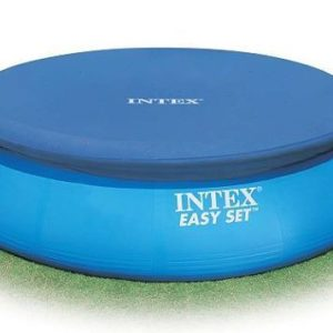 Intex Poolfolie/Ersatzfolie für Intex Easy Pool