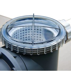 Intex Filteranlage Krystal Clear Sandfilterpumpe