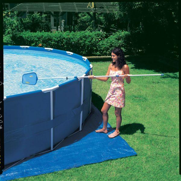 Intex Pool Reinigungsset 28002